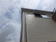 茨城県エアコン工事