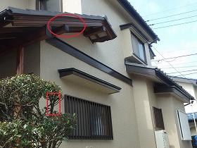 千葉県単相3線式工事