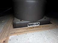SEIDENKO換気扇 DF-10PS