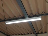 LED照明器具工事 野田市
