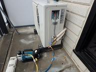 茨城県電気工事
